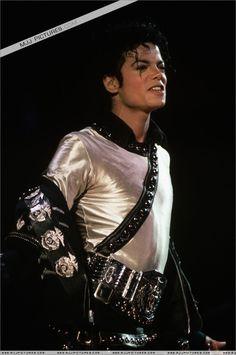 MJ ❤️