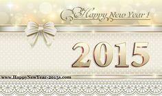 Crăciun fericit și un An Nou Fericit 2015 Cards_2