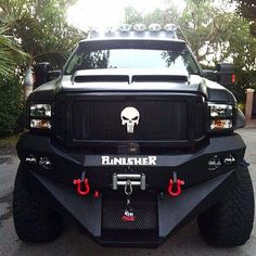 Dodge Truck Accessories Dodge Truck Accessories - This Dodge Truck Accessories gallery was upload on November, 24 2019 by admin. Here latest Dodge Truck Accessories gallery c. Jacked Up Trucks, Dodge Trucks, Diesel Trucks, Cool Trucks, Pickup Trucks, Lifted Chevy, Lifted Jeeps, 4x4 Dodge, Diesel Dodge