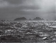 Rough waters in the Drake Passage Deception Island, Drake Passage, Paradise Bay, South America Travel, Best Places To Travel, King George, Antarctica, Pacific Ocean, Landscape Photos