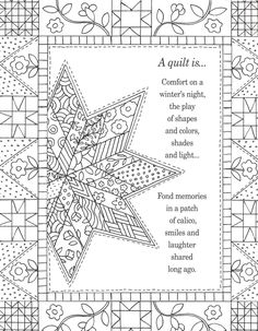 love spirit devotion love my coloring books christianbookcom samples pinterest coloring books and adult coloring - Amish Children Coloring Book Pages