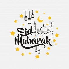 We bring to your attention some of best eid wallpaper, eid mubarak images, eid Images, eid Mubarak wallpaper and eid Mubarak pics in high definition. Images Eid Mubarak, Eid Images, Eid Mubarak Quotes, Eid Quotes, Eid Mubarak Card, Eid Mubarak Greeting Cards, Eid Mubarak Greetings, Eid Cards, Eid Mubarak Photo