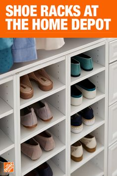 bff4c3b834b5 470 Best Storage and Organization images in 2019