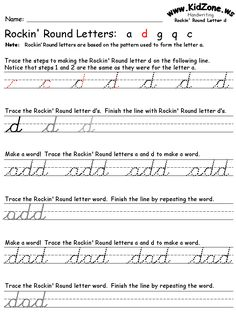 a great cursive program . a great cursive program . Cursive Writing Practice Sheets, Teaching Cursive Writing, Learning Cursive, Cursive Handwriting Practice, Cursive Writing Worksheets, Writing Sites, Improve Your Handwriting, Handwriting Analysis, Cursive Letters