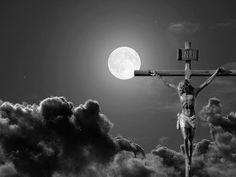 YouTube: Las Heridas De Cristo, Sanidad Del Alma