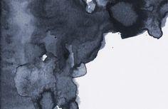 bold-navy-blue-watercolour-watercolour-plain-kj Teal Watercolor Wallpaper, Watercolor Clouds, Smoke Wallpaper, Forest Wallpaper, Watercolor Design, Art Watercolour, Wallpaper Accent Wall Bathroom, Ikea Bathroom, Bathroom Storage