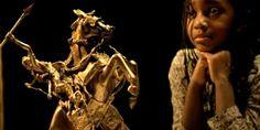 AFRICAN WOMEN IN CINEMA BLOG: FESPACO 2013 : Une révolution féminine en Afrique | A Female Revolution in Africa