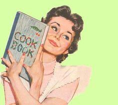 Oh......my favorite book!!!