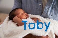 Hudson - Baby boys' names we predict will be huge this year - Netmums Irish Baby Boy Names, Indian Baby Girl Names, Hipster Baby Names, Unisex Baby Names, Indian Names, Names Baby, Badass Boy Names, Cool Boy Names, Strong Boys Names