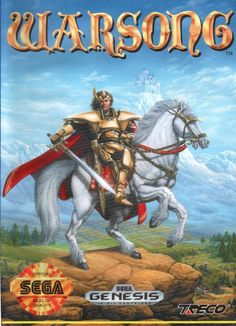 http://www.mobygames.com/images/covers/l/36976-warsong-genesis-front-cover.jpg