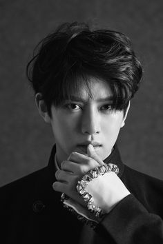 """Update: Super Junior Reveals Heechul And Yesung's Individual Teasers For Comeback With """"PLAY"""" Kim Heechul, Leeteuk, Choi Siwon, Lee Donghae, Super Junior Profile, Super Junior T, Yesung Super Junior, Running Man, K Pop"""