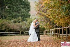 #Weddingvenue #Receptionvenue #Weddingcoordinator #Accomodation #Conferences #Functions #TheWeddingProvider  http://www.theweddingprovider.co.za//p/632554/cranford-country-lodge-and-wedding-venue-natal-midlands  https://www.facebook.com/pages/Cranford-Country-Lodge-and-Wedding-Venue/217789814940315