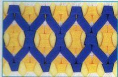 http://ftpormim.blogspot.com.br/2013/09/trancado-de-fita.html