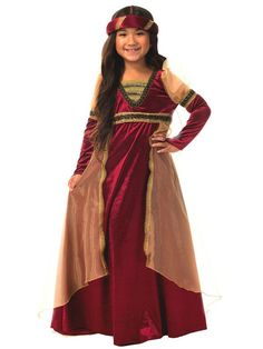 9ec8223eb9cf19 320 Best princess images in 2019   Costume ideas, Costumes, Moana ...