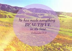 Beautiful bible quotes best of bible verses love 24 awesome scripture quote Bible Verses About Friendship, Bible Verses About Relationships, Short Bible Verses, Bible Verses About Love, Scripture Quotes, Bible Scriptures, Encouraging Verses, Bible Quotes About Beauty, Beautiful Bible Quotes
