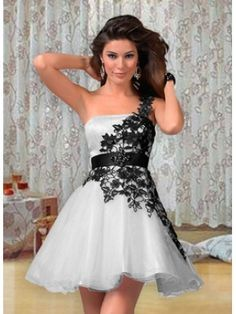 ber ideen zu festliche kleider f r die hochzeit auf. Black Bedroom Furniture Sets. Home Design Ideas