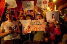 Gaming Bar Köln: Crowdfunding für Kölns erste Gaming Kneipe gestartet