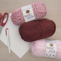 Tulip GIANT Crochet Hooks T-7 needles Kitting Yarn Craft hobby wool
