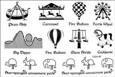 SPESTYLE waterproof nontoxic temporary tattoo stickerslatest new design Men and women waterproof fake tattoo Trojan balloon temporary tattoos ** Want to know more, click on the image.(It is Amazon affiliate link) #likealways