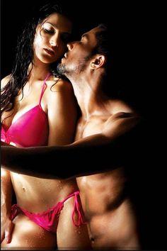 Erotic movies in B'wood- The Navgujarat Samay Photogallery