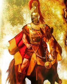 Возможно Филипп II Македонский