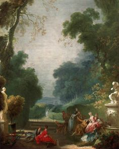 jean-honor-fragonard-a-game-of-hot-cockles-1775-80-oil-on-canvas-1366002035_org.jpg 958×1,200 pixels
