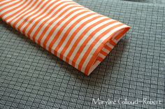 Maryandpatch, Quilt hanging sleeve,