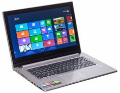 having dilemma in choosing a laptop? this article might be helpful