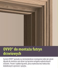 System OVVO Curtains, Home Decor, Blinds, Decoration Home, Room Decor, Draping, Tents, Picture Window Treatments, Sheet Curtains