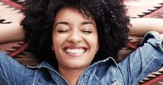 Researchers say happiness is something we can cultivate with practice. Here's how.