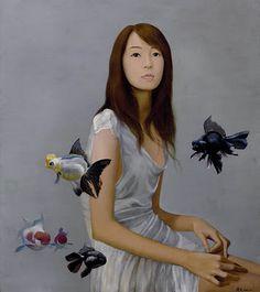 Chen Mantian (14)