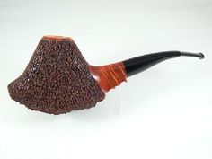 briar pipes, pipes, tobacco pipes, smoking pipes