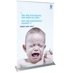 If you're looking for #bannerstands in Toronto, Ontario, Canada we've got a wide range of retractable banner stands that will meet your marketing needs and Our product selection is top-notch too, with banners to suit every budget and design. #banner #stands #rollupbanner #rollupbannerstand #bannerstandscanada Rollup Banner, Retractable Banner, Banner Stands, Trade Show, Corporate Events, Fundraising, Ontario, Banners, Toronto