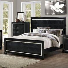 Home Furniture Box Bed Sofakoe