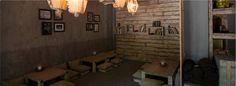Umami Restaurant Berlin | Homemade indochinese kitchen