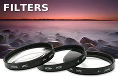 Filters. Soorten en toepassingen Nikon D3200 Tips, Camera Hacks, Photography 101, Big Picture, Photo Tips, Filters, Pictures, Photos, Inspiration