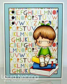 Skin - E21, E00, E000, E0000, R30 Hair - E47, E57, E35, E30 Shirt, Bow - YG67, YG17, YG25, YG03, YG01 Skirt, Shoes - E44, E43, E42, E41 Yellow Book - Y26, Y15, Y13, Y11 Blue Book - B39, B37, B34, B32 Red Book - R59, R29, R27, R24, R22 Shadows - T2, T1