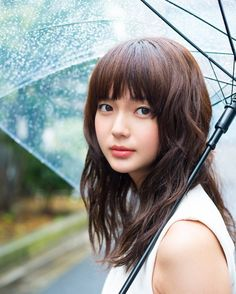 Top 20 Japanese Actresses 2020 – Most Beautiful & Talented Beautiful Japanese Girl, Japanese Beauty, Beautiful Asian Women, Asian Beauty, Cute Japanese Women, Happy Girls, Cute Girls, Japanese Models, Kawaii Girl