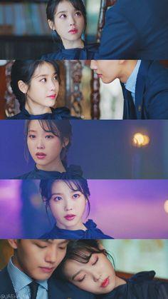 Girl Photo Poses, Girl Photos, Love Plus, Best Dramas, Movie Couples, Thai Drama, Korean Actors, Korean Drama, Korean Girl Groups