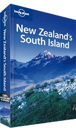 New Zealand's South Island travel guide. << Let us help you discover the South's most breathtaking mountain roads, quietest off-the-beaten-track escapes and best city experiences. If immersing yourself in New Zealand's Maori culture or cruising the Milford Sound is not enough, you may as well throw yourself off a bridge! Rubber band attached, of course.
