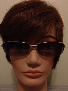 A personal favorite from my Etsy shop https://www.etsy.com/listing/218259564/vintage-fendi-sunglasses-gold-tone