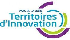 Lancement de l'appel à projet : « Fonds Pays de la Loire territoires d'innovation – Programme d'investissements d'avenir» | Novabuild