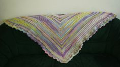 shawl for me
