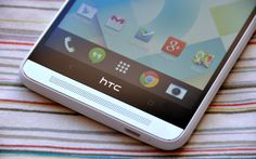 Android Marshmallow rollout for HTC One M8 Google Play Edition now in effect