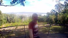 My video of my 5 weeks #AroundAustralia