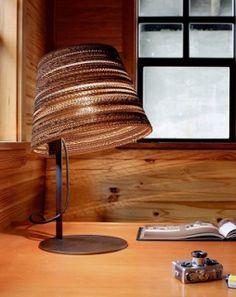 Design your life !:  Com experiência em diversos trabalhos de luz e so...