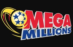 The Mega millions (Michigan) lottery is going to be announced live on 5/01/21 with winning numbers being 20,43,51,55,57 Mega ball number- 04 Megaplier number- 2.