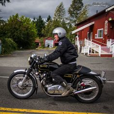 Motorcycle History On Pinterest Motorcycles Bsa