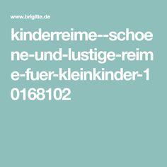 kinderreime--schoene-und-lustige-reime-fuer-kleinkinder-10168102