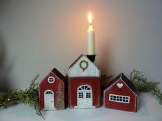 Die 69 Besten Bilder Von Holzhauser Wood Crafts Wooden Cottage